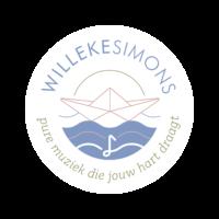 Willeke Simons